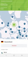 Screenshot_20191227-211810_NordVPN